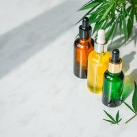 What CBD Product Is Best To Add In Your Everyday Routine