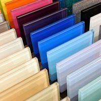Benefits and Significant Uses of Acrylic Sheets to Make Your Home Look Fantastic!
