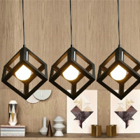 Cube Lighting and Design – Choosing the Right Lighting for Your Room