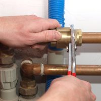 Factors to Consider Before Installing a New Heating System