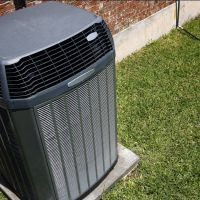 Why Air Conditioner Installation Buffalo, NY is Not a DIY Project?